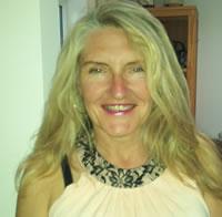 Maria Kitt of Tax Insight UK