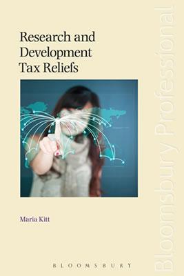 R-&-D-book-267x400